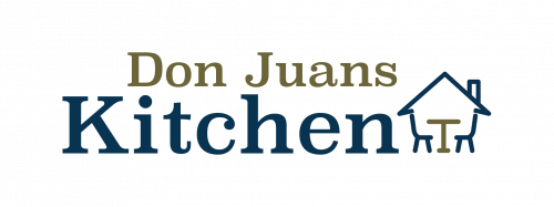 Don Juan's Kitchen