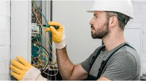 Importance Of Strata Electrician BrisbaneImportance Of Strata Electrician Brisbane
